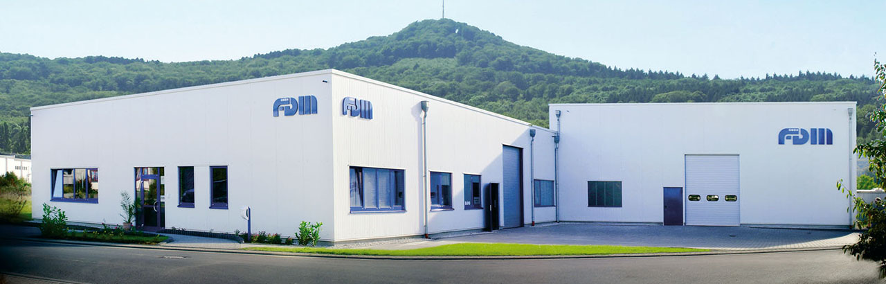 Fdm old building 1280x410